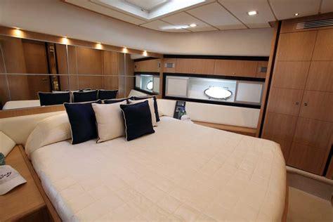 yacht gabi gaby motor yacht flying charter