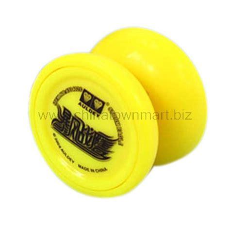 Yoyo Audley free shipping auldey yo yo auldey blazing 2 yoyo fighting eagle yellow 673402c in yoyos
