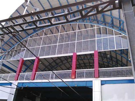 ACP & Curtain Wall   Informasi Harga Jual Kusen Aluminium