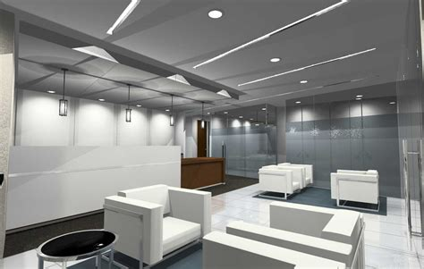 best office design office room with tv best layout room
