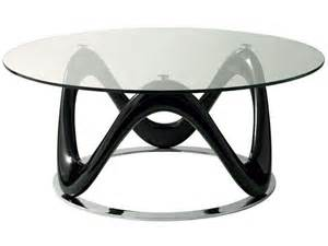 table basse conforama pickture