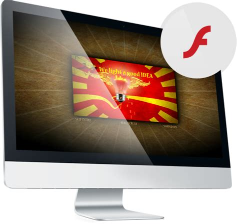 flash intro templates flash intros