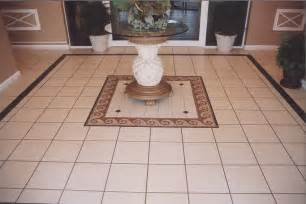 floor and decor ceramic tile interior fabulous room space design with square base