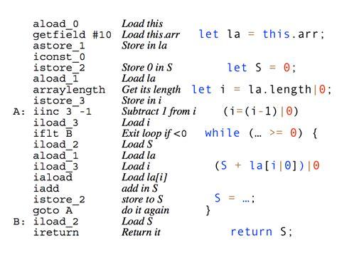 java date format javascript javascript at 20