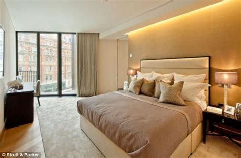 buy a 1 bedroom flat in london 163 5 25m repossession ray grehan named as alleged former