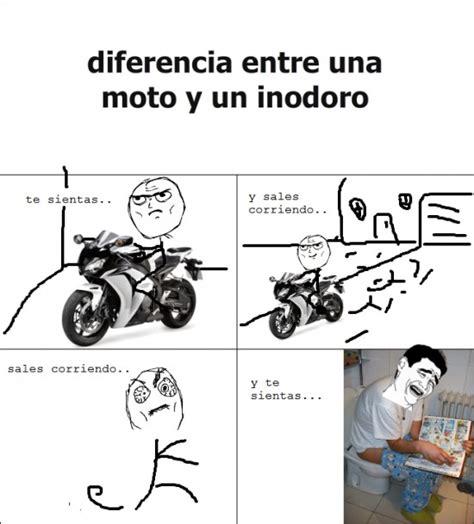 Moto Memes - moto batet xd meme by nurika6 memedroid