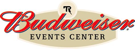 Budweiser Event Center Calendar Regional Business After Hours Budweiser Event Center