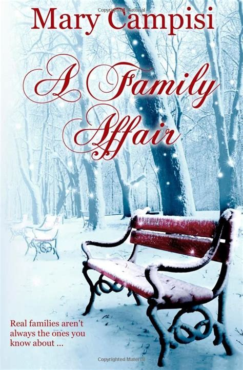 a affair books pin by kathy alberson on books i ve read