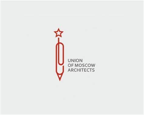 logo design inspiration online 40 awesome logo design for your inspiration
