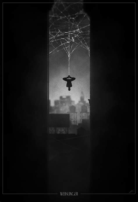 Spidey Shatters Records With 148m by Noir By Marko Manev