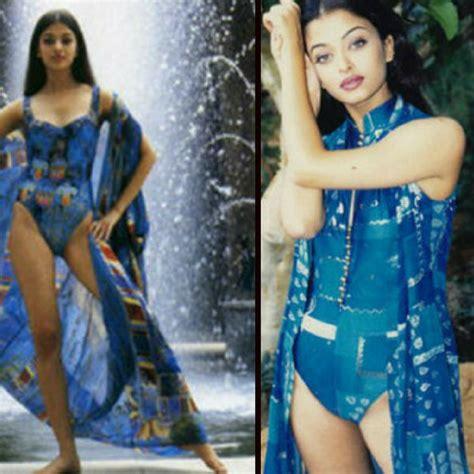 aishwarya rai gym aishwarya rai bachchan s bikini pictures will make you