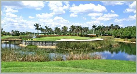 Cedar Hammock Golf Club Naples Fl golf homes for sale cedar hammock golf cc naples fl