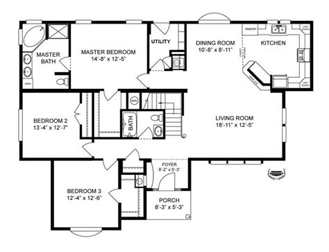 clayton home plans 24 best images about clayton homes on pinterest clayton