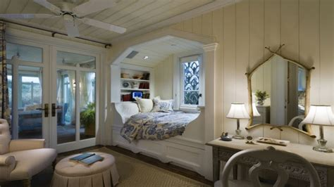 alcove bed 18 century french alcove beds alcove bed seaside homes