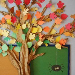 How To Make Trees Out Of Construction Paper - best 25 school ideas on school entrance