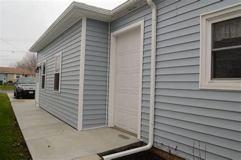 Raynor Garage Door by Garage Doors Gallery Kaz Home Improvements