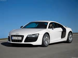 How Much For An Audi R8 Carz Max Audi R8 Wallpapers