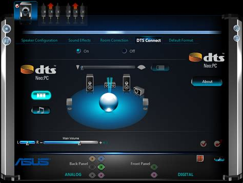 format audio realtek unlocked realtek hd audio drivers windows 7 8 10 with