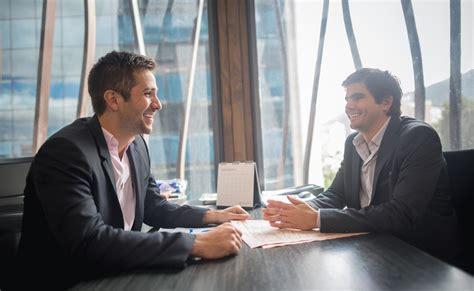 oral communication   skills  legal  business professionals ucla