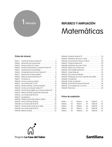 cat 225 logo literatura e primaria 2014 web by edelvives gelv page 186 issuu libro matematicas santillana 7 grado 2013 liacion e refuerzo matematicas 1 186