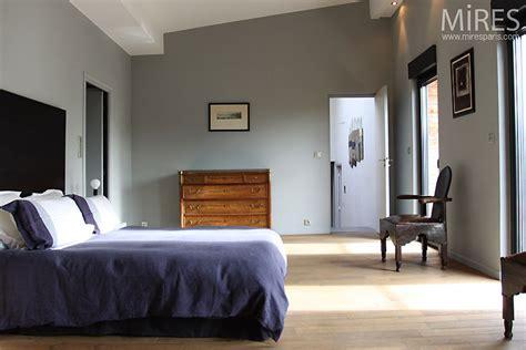 Formidable Chambre Garcon Bleu Gris #1: IMG_2101.jpg