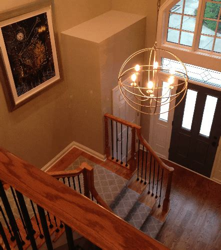 woodworks williamstown nj stair parts in wood and iron big selection at the wood