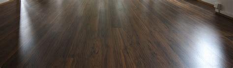 indianapolis hardwood floor installation prosand flooring