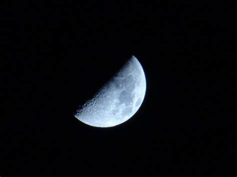 Half Moon half moon images www pixshark images galleries