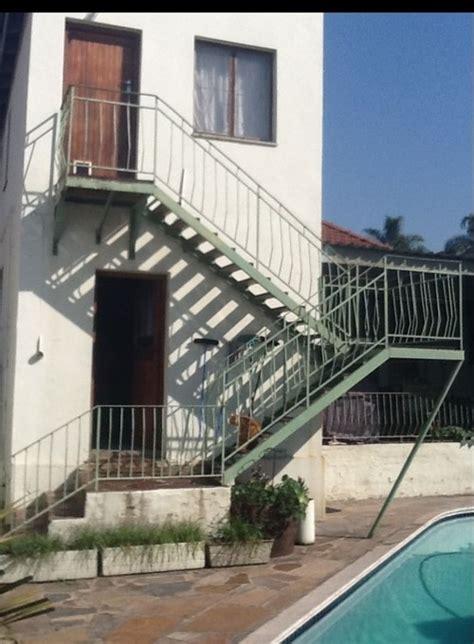 plascon exterior paint our exterior paint renovation