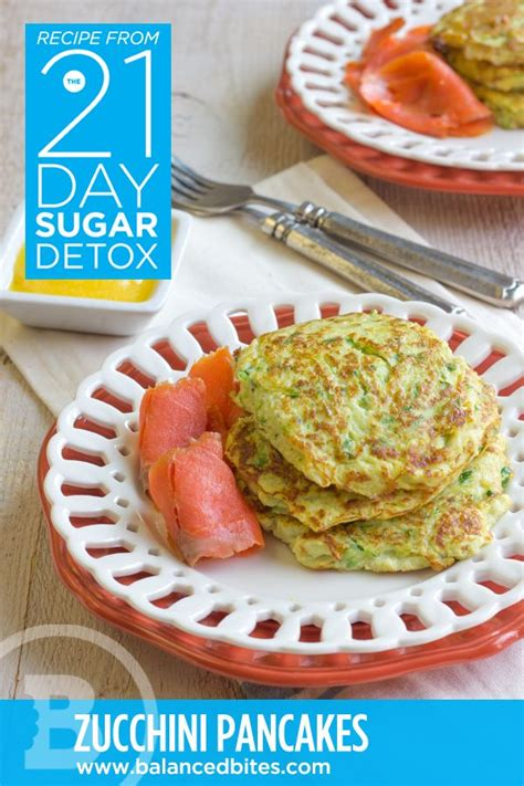 21 Day Sugar Detox Paleo Recipes by 1000 Images About 21 Day Sugar Detox And Whole 30 Recipes