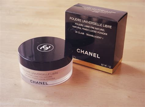 Harga Bedak Padat Merk Chanel harga bedak padat merk wardah harga yos