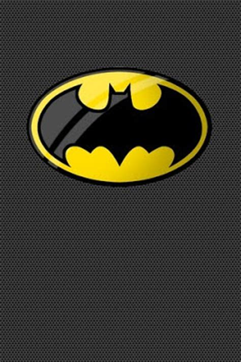 wallpaper batman apple bat blog batman toys and collectibles free batman