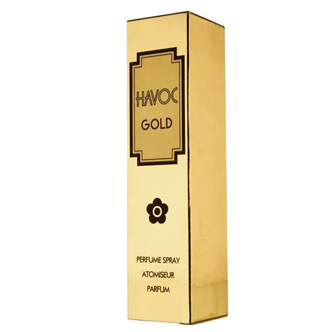 Parfum Ori Eropa Nonbox Ck Town For pack of any 2 perfumes just rs 950 pakistan s best mart