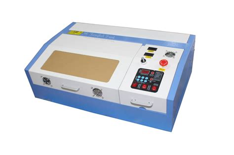 Mesin Fotokopi Laser jual mesin laser cutting gravir 3020 support usb printer dtg jakarta