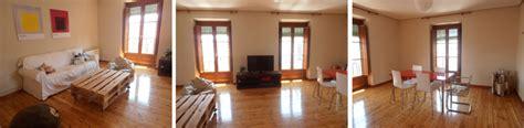 alquiler pisos en valladolid particulares pisos alquiler valladolid