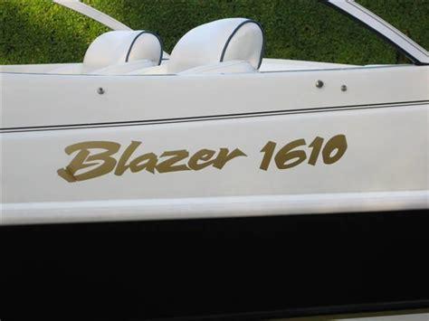 nordic blazer boat nordic blazer 1610 billeder af b 229 de uploaded af jens b