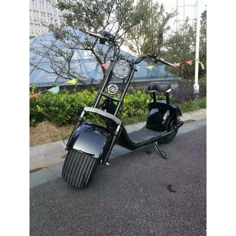 scooter harley elektro roller   strassenzulassung