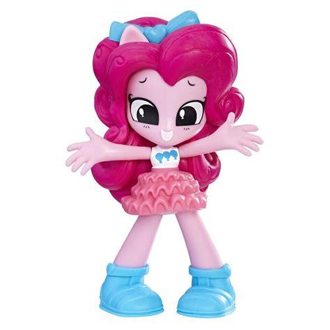 My Pony Minis Pinkie Pie Splashy Class Set Bcib9472 mlp pinkie pie equestria minis mlp merch