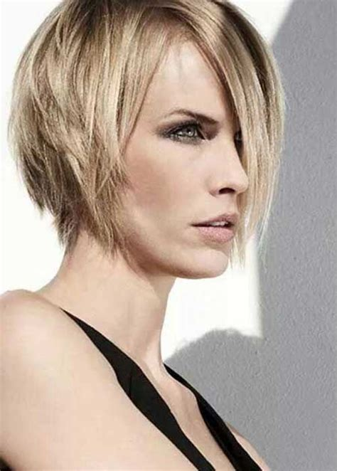 Images Of Bob Hairstyles by 25 Bob Hairstyles Images Bob Hairstyles 2017