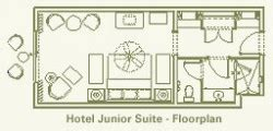 pueblo bonito sunset beach executive suite floor plan the wedding of jon and lisa wedding website by mywedding com