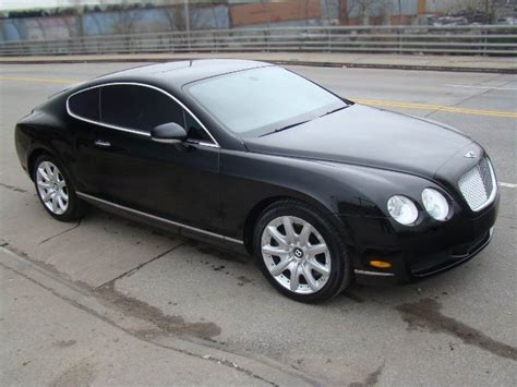 bentley brooklyn bentley 2006 new york with pictures mitula cars