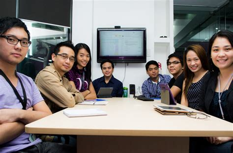 Digital Room Inc by About Us Digital Room Philippines Inc