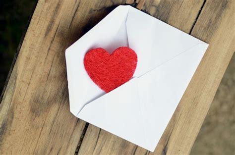 lettere per san valentino per lettera d per san valentino come scriverla