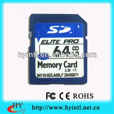 memory card price the best price memory card sd card buy memory card sd