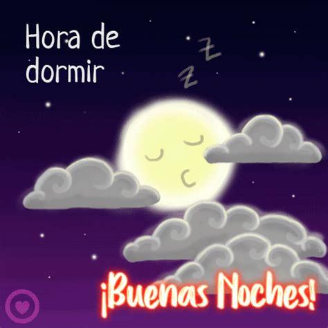 imagenes lindas de amistad de buenas noches bonita imagen con movimiento de buenas noches bd la
