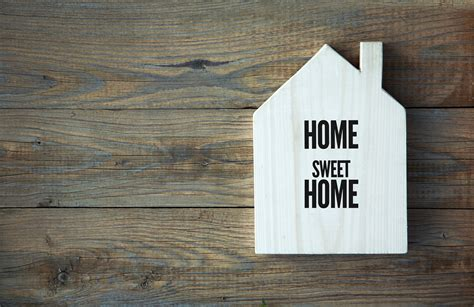 home image sweet home background gallery yopriceville high