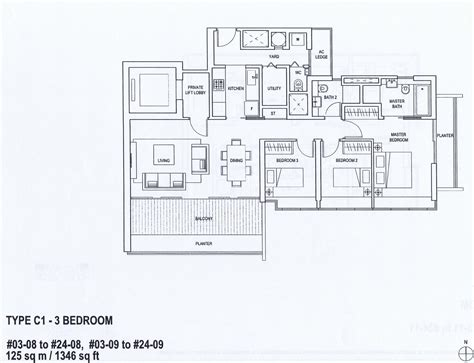 verdana villas floor plan 100 verdana villas floor plan metabolites free full