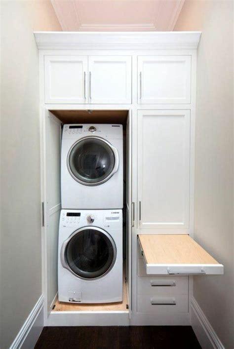 les 25 meilleures id 233 es de la cat 233 gorie laverie automatique sur petites armoires 224
