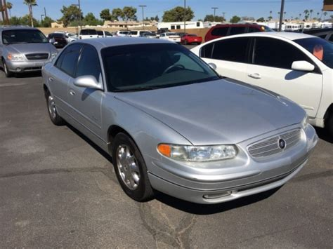 how petrol cars work 2001 buick regal interior lighting 2001 buick regal for sale 15 used cars from 2 089