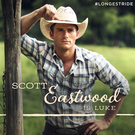 Film About A Cowboy Nicholas Sparks   the longest ride official tumblr fall in love with